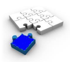 Поръчка Търсене и подбор на ключови специалисти