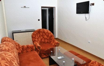 Поръчка Апартамент