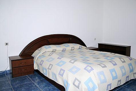 Поръчка Спалня