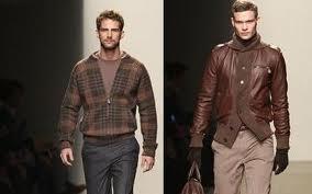 Поръчка Изработка на мъжко облекло