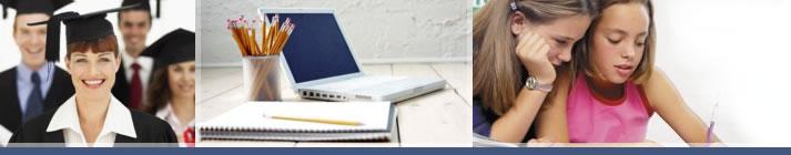 Курс по Графичен дизайн и Web дизайн