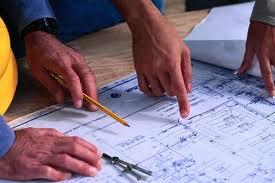 Поръчка Проектиране на промишлени обекти