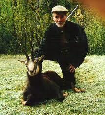 Поръчка Стопанисване и ползване на дивеча в дивечовъдните участъци