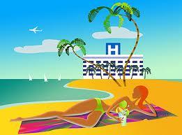 Поръчка Хотелски резервации