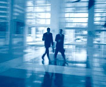 Поръчка Търговско и правно представяне за наематели