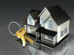 Поръчка Масирана реклама при продажба на имот
