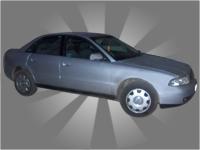 Поръчка Rent - a - car