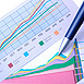 Поръчка Анализи, прогнози и бизнеспланове