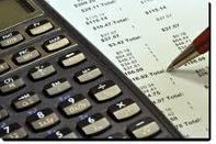 Поръчка Годишно счетоводно приключване
