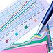 Поръчка Финансов анализ