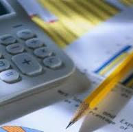 Поръчка Счетоводство