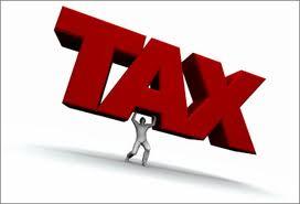 Поръчка Съдействие при данъчни проверки