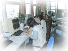 Поръчка CAD услуги