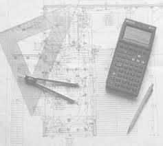 Поръчка Изграждане на системи за измерване, контрол и електронно предаване на данни от измервателни устройства