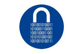 Поръчка Система за управление на информационната сигурност (СУИС)