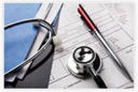 Поръчка Трудова медицина