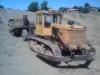 Поръчка Услуги с трактор