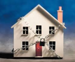 Поръчка Оценка на имоти