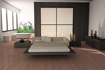 Поръчка Мебелен дизайн