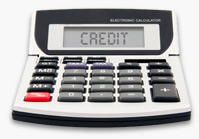 Поръчка Кредитен калкулатор