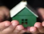 Поръчка Застраховка на имота