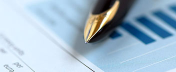 Поръчка Изготвяне на техническа документация