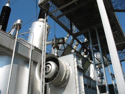 Поръчка Основен ремонт с отстраняване на дефектите, обновяване на изолацията и модернизация на трансформатор