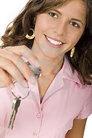 Поръчка Управление на имоти