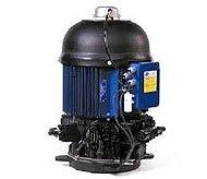Поръчка Ремонт на промишлени хладилни компресори