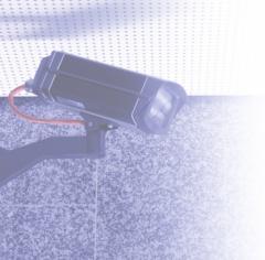Системи за видеонаблюдение, инсталиране и