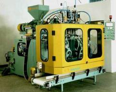 Поддръжка и ремонт на бласавтомати
