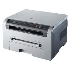 Зареждане на принтери и тонери