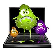 Почистване от вируси
