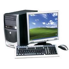 Изкупуване на компютри втора употреба