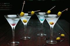 Кариби бар