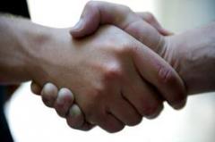 Абонаментни планове за постоянни клиенти