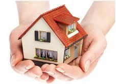 Цялостна поддръжка на недвижимо имущество