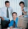 Корпоративни клиенти обучение