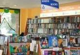 Книжарница Хеликон