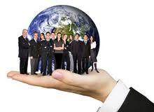 Консултации по организационно развитие