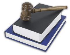 Консултация по правни услуги