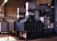 Монтаж на вентилационни системи
