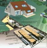 Проектиране на сгради с обратно водоснабдяване
