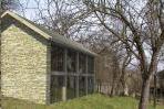 Екстериорен дизайн на къща