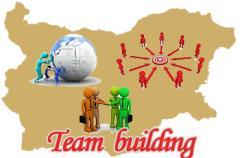 Фирмено парти и team building