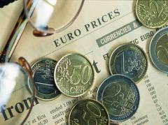 Финансиране по програми на ЕС