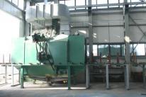 Проектиране на машини и съоръжения