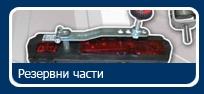 Гаранционен сервиз на асансьори