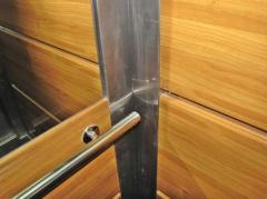Модернизиране на стари асансьори