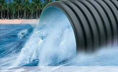 Проектиране на водоснабдителни и канализационни